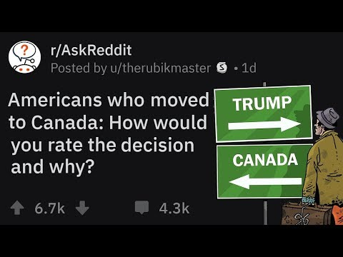repeat americans share what