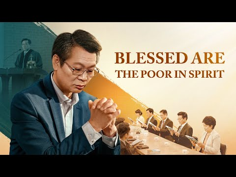God Is Knocking at the Door | Gospel Movie