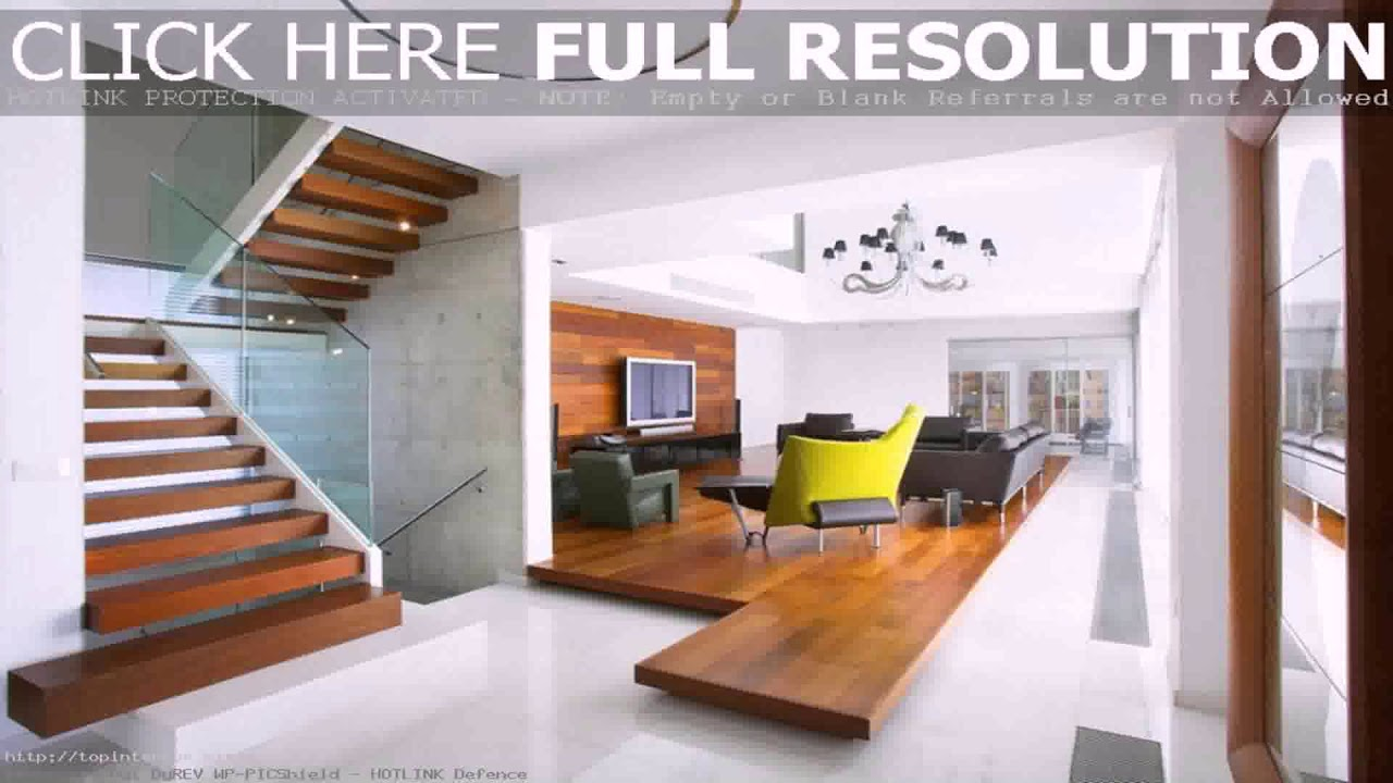 Stair Design For Small House Philippines Youtube