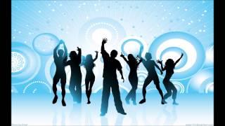 Zabawa w Rytmie Disco/Disco Polo 2013/2014