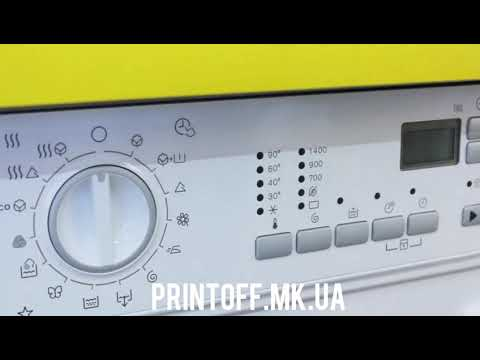 Как стирать футболки с принтом