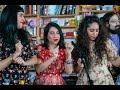 A-WA: NPR Music Tiny Desk Concert