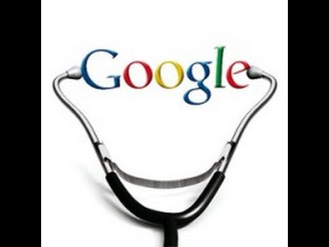 "#NHS ""Hack"" Inside Job Via #GoogleDeepmind"