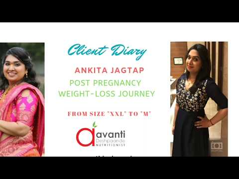 post-pregnancy-weight-loss-success-story..lost-12-kgs-in-3-months