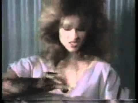 Van Stephenson - Modern Day Delilah