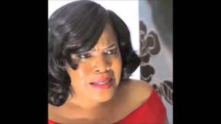 Funny african video compilation by krakstv (vol. 1)