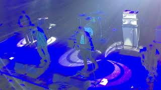Fontaines D.C. - Lucid Dream - Live at Paradiso 2019