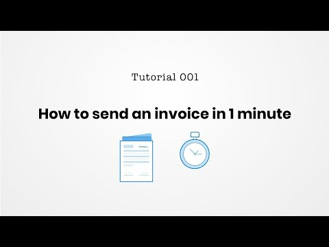 Free Invoice Maker App - Apps on Google Play