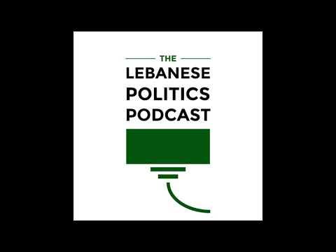 TLPP Episode 13: Party Profiles: FPM