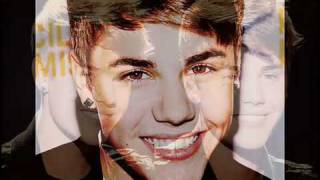 Bieber Nunca Te Olvidaremos *-*