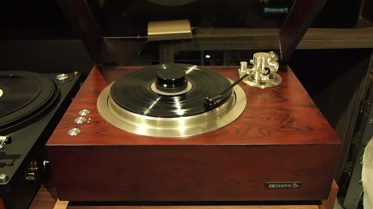 how to change belt on pioneer turntable