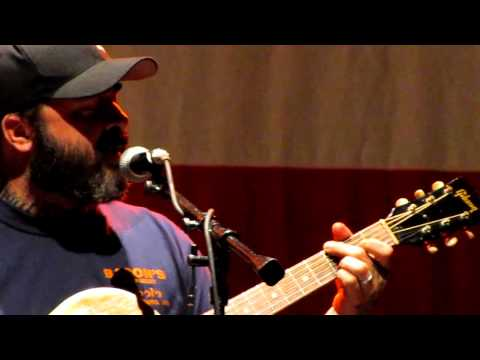 Something to remind you by Staind Aaron Lewis