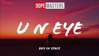 Play u n eye