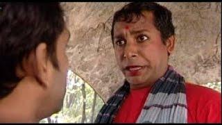 Best funny part in bangla drama history, funny bangla videos 2016 , chaiya chaiya bangla natok