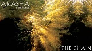 Akasha Experience - More Babak