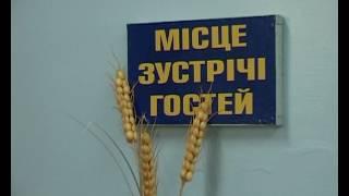 ТГАТУ АРХИВ Общежитие № 4 в 2011 г.