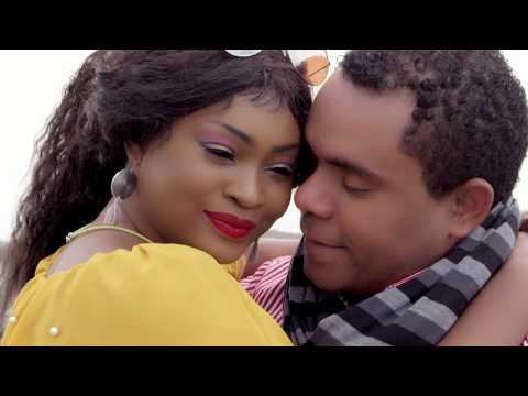 Tina Minkoué - Tic Tac Tic Tac (Clip vidéo officiel )