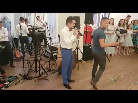 Weź Nie Pytaj (Paweł Domagała) - Pierwszy Taniec (cover By Piotr Konieczny)