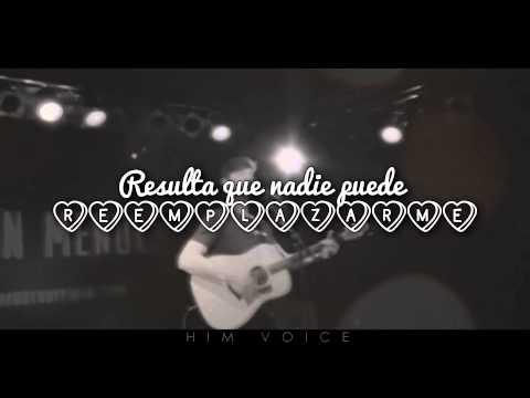 Aftertaste Shawn Mendes Traducida al Español