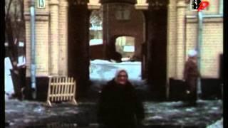 Download Владимир Высоцкий - Нет, ребята, все не так... Часть 3 Mp3 and Videos