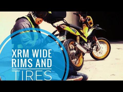 honda-xrm-wide-rims-and-tires-2019