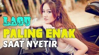Download Lagu Paling Enak Didengar 2019 - FULL BASS | Saat Nyetir Dalam Mobil