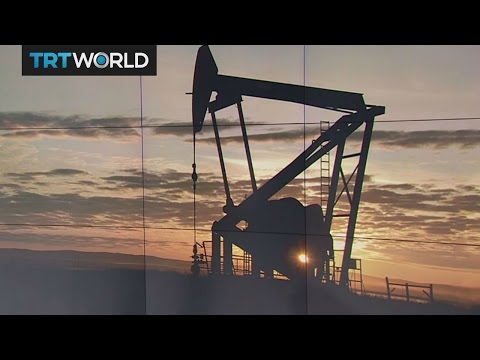 Money Talks: Brent crude falls on output cut worries
