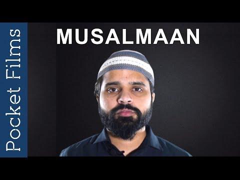 Musalman - Hindi ShortFilm