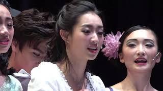 Publication Date: 2020-04-22   Video Title: Po Leung Kuk Choi Kai Yau Scho