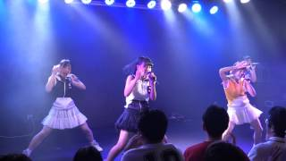 2015/09/21 福岡INSA SSGリーグ Round13 3部.