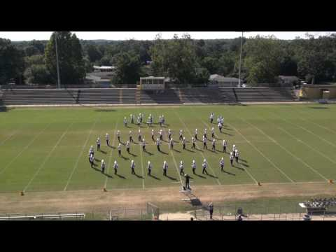 Chipley High School Band