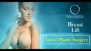 Cost Of A Breast Reduction And Lift In Cleveland Ohio