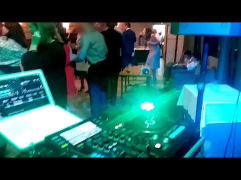 DJ PARA EVENTOS EN NAVARRA, BODAS Y FIESTAS 2017-2018