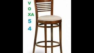 5 Круглых стульев ,ЧАСТЬ  1