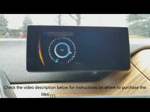 *UPDATED WITH 2019.1 LINK* How To: Update Your BMW Navigation Maps For Less Than $20! DIY Tutorial