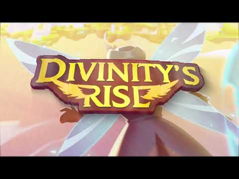 Divinity's Rise