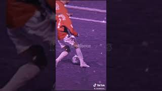 Молодой CR7 Young CR7 Cristiano Ronaldo Криштиану Роналду