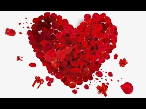 Kizomba Love Mix 2019 Valentines Special DJ MDC