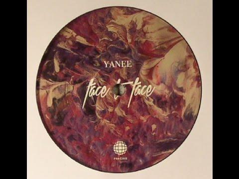 Yanee - Face To Face (Arapu Remix)