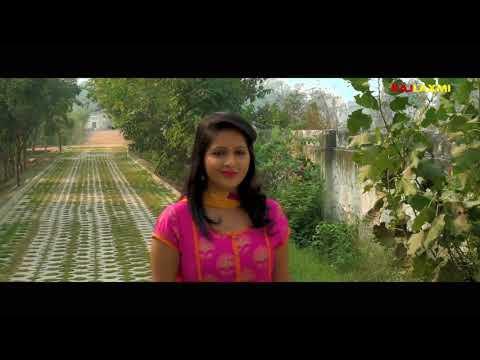 New Hariyanvi song||Chori teri chuche chu|| uttar kumar,kavita joshi||sandeep chande