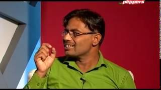 Padithathil Pidithathu – Poet Ilaya Shagul