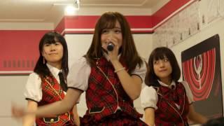 高画質設定にすると、少し綺麗になります) 日本を代表するアイドルの1...