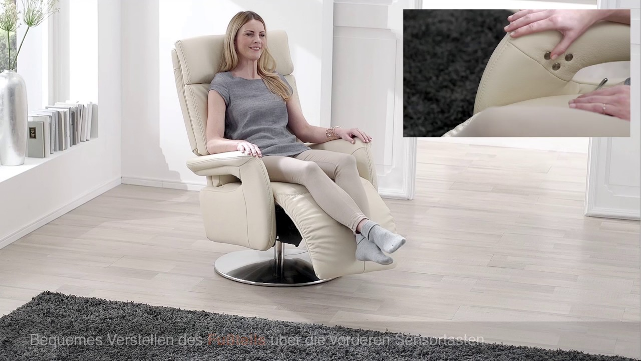 Comfort Class by PM Oelsa - YouTube