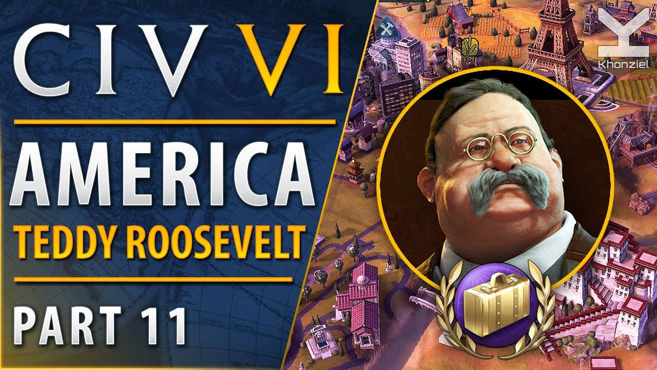 how to win a culture victory in civ 6