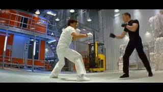 Jackie Chan   fight scenes   GorgeouS 1999