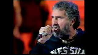 Nessun consiglio (Adriano Pappalardo) Sanremo 2004