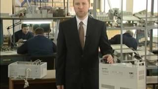 видео стабилизаторы напряжения 7 квт