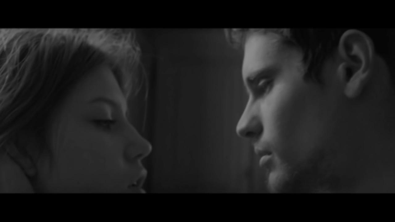 Баста любовь без памяти (feat. Тати) lyrics youtube.