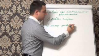 Евгений Грин - Проверки девушек при знакомстве и отношениях: Как пройти все проверки девушек!