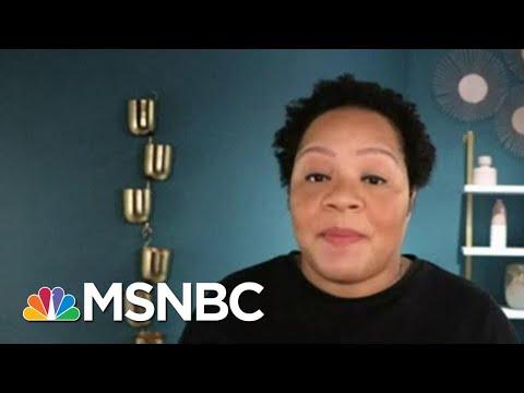 The Most Dishonest Speech Of Trump's Presidency? | Morning Joe | MSNBC